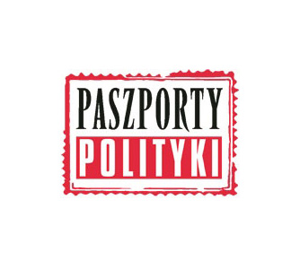 marlena-wieczorek-among-the-experts-nominating-for-polityka-passports