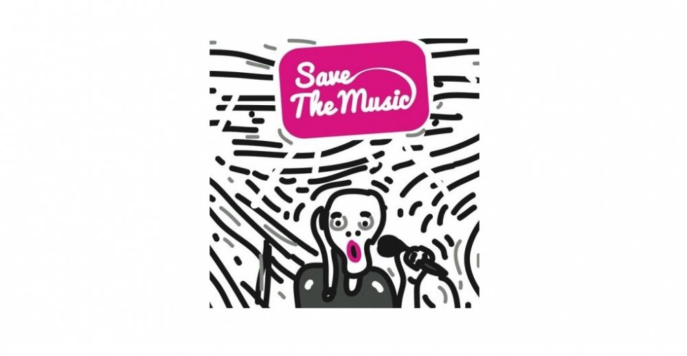 save-the-music-the-opening-of-the-social-campaign