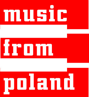 music-from-poland