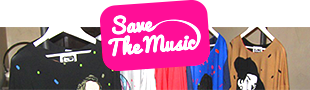 save-the-music