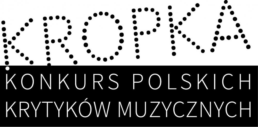 polish-music-critics-competition-kropka